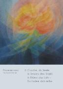 Der Planetentanz von Rudolf Steiner