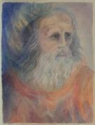 Plato nach Raffael