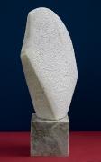 Griechischer Marmor