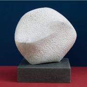 Italienischer Marmor