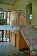 Jean Paul Schule, Kassel