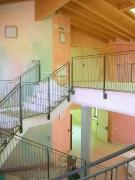 Waldorfschule Conegliano, Italien